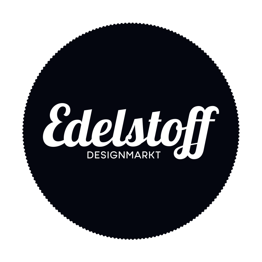 ES_Logo_Kontur